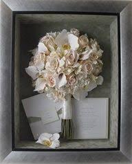 the 25 best bouquet shadow box ideas on pinterest preserve