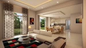 3 Story Homes Ideas About One Story Homes On Pinterest