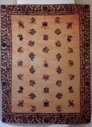 carpets and rugs chautauqua miniatures u0026 dollhouse gallery new