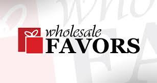 wholesale favors wholesale favors logo design cre8iveoptions