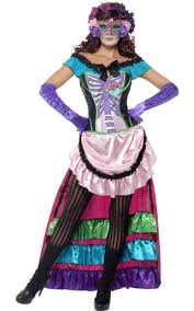 sugar halloween costume mexican halloween costumes for men