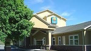 Comfort Inn Buffalo Ny Airport Last Minute Discount At Comfort Inn University Buffalo