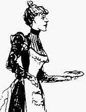 femme de chambre wiki mirbeau octave le journal d une femme de chambre litterature