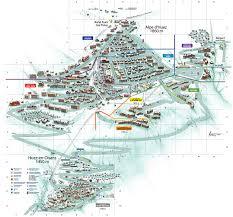 Maps Driving Directions Google Maps Of Alpe D U0027huez Ski Resort In France Sno