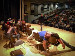 hypnotist for hire hire the best hypnotist to make your party a success comedy