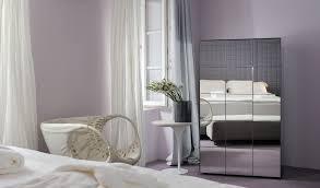 vander urbani resort ljubljana slovenia design hotels