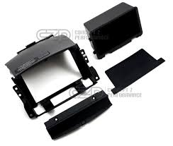nissan 370z oem parts nissan oem center consoles cubby lids and more interior parts