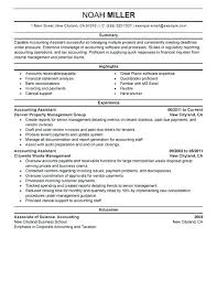 100 covering letter for accounts assistant sample resume and