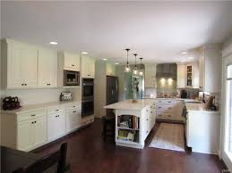 tri level home designs remodeled tri level homes best kitchen decoration