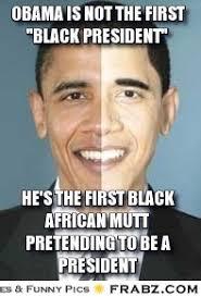 President Obama Meme - obama the first meme president image memes at relatably com