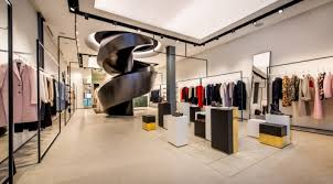 store interior design directory of fashion furniture watch stores miami design district