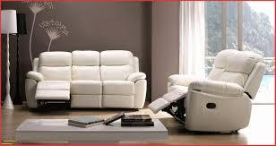 tout salon canapé résultat supérieur canapé tout salon inspirant canapé relaxation