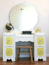 Gold Vanity Mirror Vanities Diy Tabletop Vanity Mirror With Lights 25 Best Mirrored