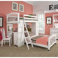 Bunk Beds Black Friday Deals Loft Beds With Desks Hayneedle