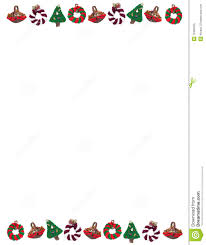 picture of christmas ornament templates free all can download
