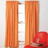 Free Curtain Sewing Patterns 40 Best Sewing Diy Images On Pinterest Sewing Diy Sewing Ideas