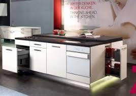 necessaire de cuisine nécessaire de bureau inspirant nouveaux appareils de cuisine vintage