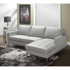 furniture full grain leather sectional leather sofa and