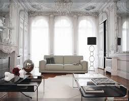 Wohnzimmer Galerie Moderne Häuser Mit Gemütlicher Innenarchitektur Kühles Kühles