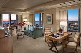 Hotels Interior Oriental San Francisco Hotel Interior Design By Bamo 2017