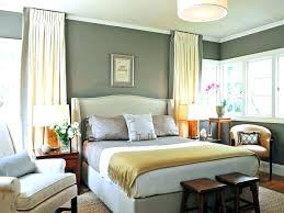 blue yellow bedroom grey yellow bedroom yellow and grey furniture yellow and grey