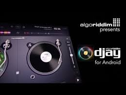 best dj app for android 5 best dj apps for android