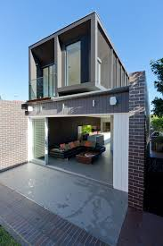 Modern Home Design Exterior 2013 Australian Modern Architecture With A Twist G House In Sydney