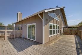 Bloomfield Sale Barn 6540 Bloomfield Rd Petaluma Ca 94952 Estimate And Home Details