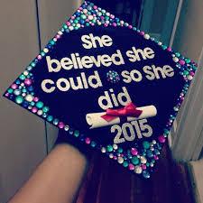 cap and gown decorations graduation cap ideas and also a graduation cap and also graduation