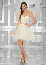 quince dama dresses quinceanera damas dresses larenas