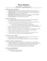 Resume Builder Read Write Think Apush Chapter 33 Homework Free Resume Temp Plate Essay Gateway