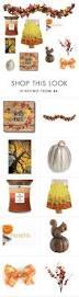 autumn is soon tho