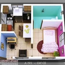 home design 20 x 40 archives xmehouse com new home design on
