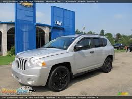 jeep compass wheels need your opinon black rims on a white compasd jeep compass forum