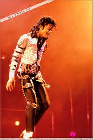 Michael Jackson Bad Album Photos Bad Era 16 U2013 Michael Jackson Bad Era