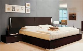 pretty design ideas bedroom sets cheap bedroom ideas