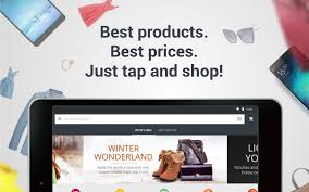 Home Design E Decor Shopping Wish by Aliexpress Shopping App Coupon For New User Android Apps On