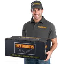 fruit delivery service fruit delivery fresh organic produce delivery fruitguys
