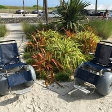 Landscaping Company In Miami by The Beach Wheelchair Company Mobility Equipment Sales U0026 Services