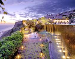 5 most romantic dinners in bali ps i love you