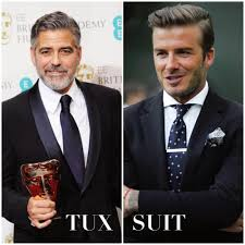 suit vs tux for prom tuxedo vs suit the difference between suit and tuxedos