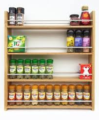 Spice Rack Empty Jars Cheap Spice Jars Empty Find Spice Jars Empty Deals On Line At
