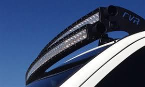 Led Light Bar Mounts Dodge Ram Light Bar Mount Dodge Ram Double Light Bar Mount
