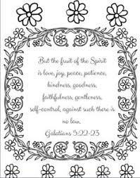free scripture coloring pages proverbs 4 23 proverbs