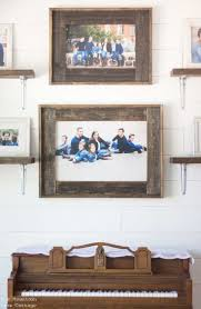 25 best farmhouse frames ideas on pinterest master bedroom
