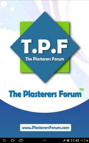 apk forum the plasterers forum t p f apk free social app for