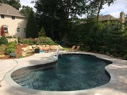 swimming pools u0026 water features allscapes ri all scapes