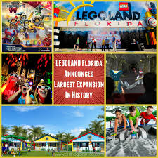 Legoland Florida Map by Legoland Florida Archives On The Go In Mco