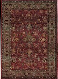 oriental weavers kharma 836c rugs rugs direct