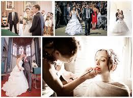 photographe mariage la rochelle photographe de mariage 2017 niort la rochelle